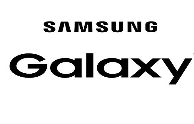 All Model File Qcn Samsung