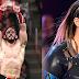 Neville faz seu retorno a WWE; Nia Jax faz seu debut no Main Roster