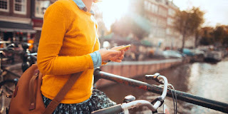 Votre assurance habitation protégera-t-elle votre vélo?