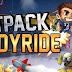 Jetpack Joyride Mod Apk Download v1.45.1