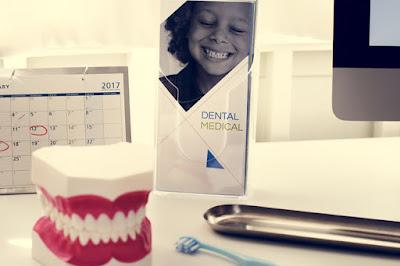 Tem Na Web - Saiba mais sobre alguns dos principais ramos da odontologia