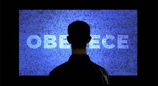 Patente US 6506148 B2 revela que tu televisor te está lavando el cerebro