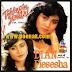 Kumpulan Lagu Dian Piesesha mp3 Download Full Album Rar Lengkap