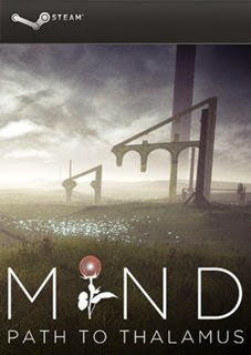Mind Path to Thalamus Enhanced Edition - PC (Download Completo em Torrent)