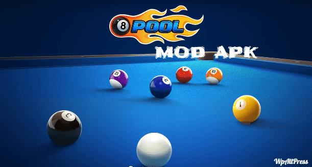 Pool Elite Hack Mod Cheat, Android Game Pool Elite Hack Mod Cheat, Game Android Pool Elite Hack Mod Cheat, Download Pool Elite Hack Mod Cheat, Download Game Android Pool Elite Hack Mod Cheat, Free Download Game Pool Elite Android Hack Mod Cheat, Free Download Game Android Pool Elite Hack Mod Cheat, How to Download Game Pool Elite Android Hack Mod Cheat, How to Cheat Game Android Pool Elite, How to Hack Game Android Pool Elite, How to Download Game Pool Elite apk, Free Download Game Android Pool Elite Apk Mod, Mod Game Pool Elite, Mod Game Android Pool Elite, Free Download Game Android Pool Elite Mod Apk, How to Cheat or Crack Game Android Pool Elite, Android Game Pool Elite, How to get Game Pool Elite MOD, How to get Game Android Pool Elite Mod, How to get Game MOD Android Pool Elite, How to Download Game Pool Elite Hack Cheat Game for Smartphone or Tablet Android, Free Download Game Pool Elite Include Cheat Hack MOD for Smartphone or Tablet Android, How to Get Game Mod Pool Elite Cheat Hack for Smartphone or Tablet Android, How to use Cheat on Game Pool Elite Android, How to use MOD Game Android Pool Elite, How to install the Game Pool Elite Android Cheat, How to install Cheat Game Pool Elite Android, How to Install Hack Game Pool Elite Android, Game Information Pool Elite already in MOD Hack and Cheat, Information Game Pool Elite already in MOD Hack and Cheat, The latest news now game Pool Elite for Android can use Cheat, Free Download Games Android Pool Elite Hack Mod Cheats for Tablet or Smartphone Androis, Free Download Game Android Pool Elite MOD Latest Version, Free Download Game MOD Pool Elite for Android, Play Game Pool Elite Android free Cheats and Hack, Free Download Games Pool Elite Android Mod Unlimited Item, How to Cheat Game Android Pool Elite, How to Hack Unlock Item on Game Pool Elite, How to Get Cheat and Code on Game Android.