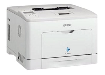Epson AL-M300DN Driver Download