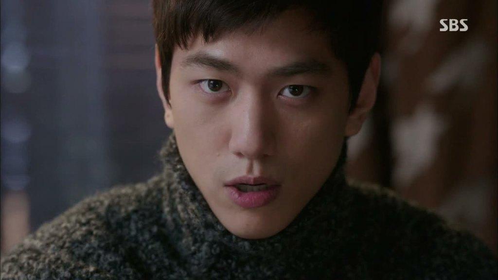 sung joon drama list - 1024×576
