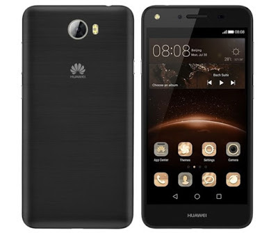 Huawei Y5 II LTE