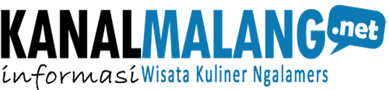 Kanal Malang » Wisata Kuliner Ngalamers