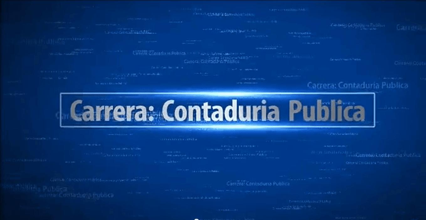 Biblioteca digital de la UPEA