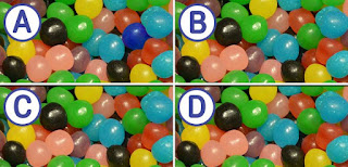 Spot the difference candy edition eannan earner spot the difference candy edition altavistaventures Choice Image