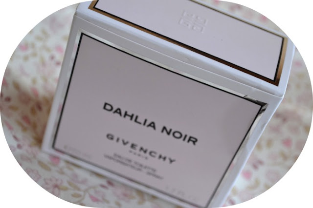 DAHLIA_NOIR_fragancia_by_GIVENCHY_02