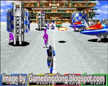 games Gi Joe