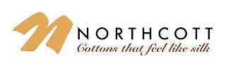 http://www.northcott.net/