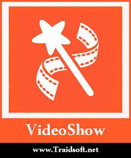 Download VideoShow