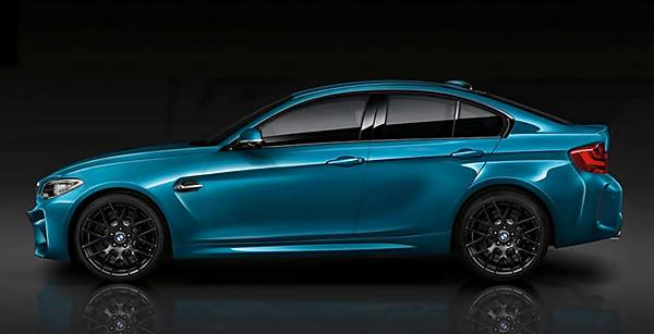 2019 BMW M2 Gran Coupe Launching, review, redesign, release, performance, engine, design exterior and interior