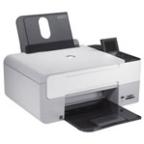 Dell 928 Printer Driver