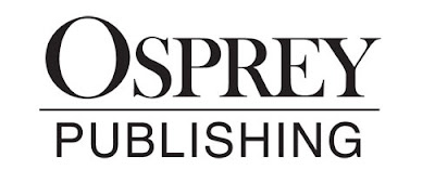Upcoming Aviation Titles for 2019 from Osprey Publishing Ltd