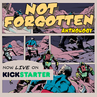 https://www.kickstarter.com/projects/1430099002/not-forgotten-a-public-domain-superhero-anthology?ref=profile_backed