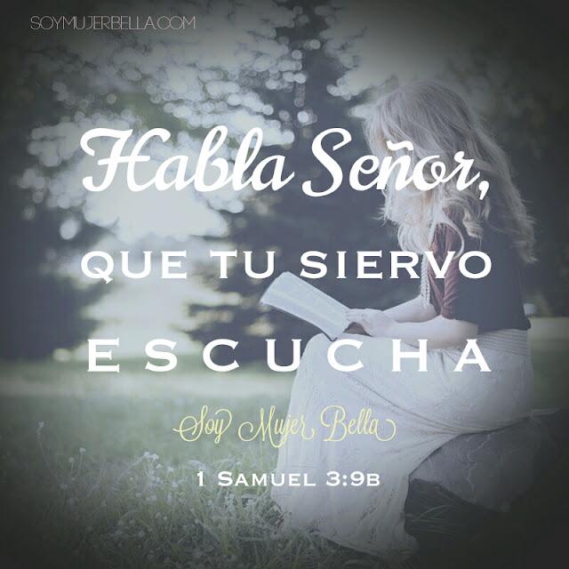 Oir_la_voz_de_Dios