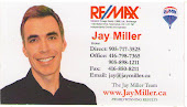 Jay Miller ReMax Omega Realty Real Estate Agent