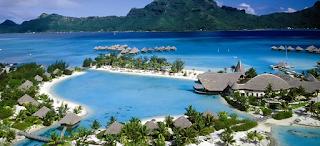 travel pulau lombok