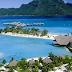 Tempat Wisata Pulau Lombok Paling Mantap Pemandangannya