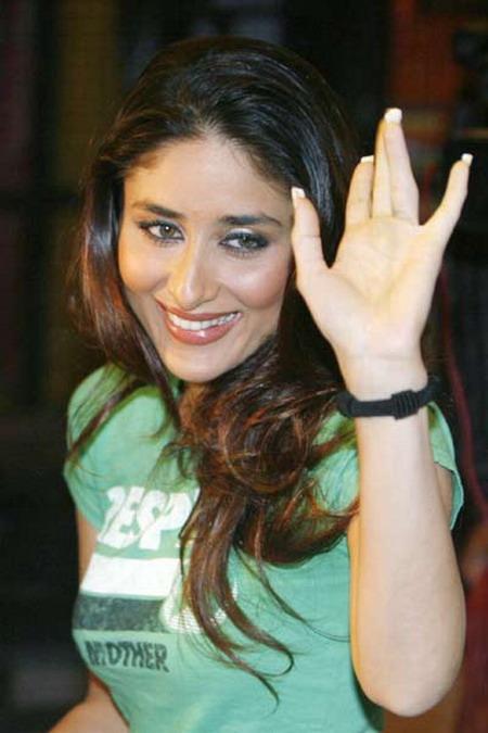 Hollywood  Bollywood Karina Kapoor-3133