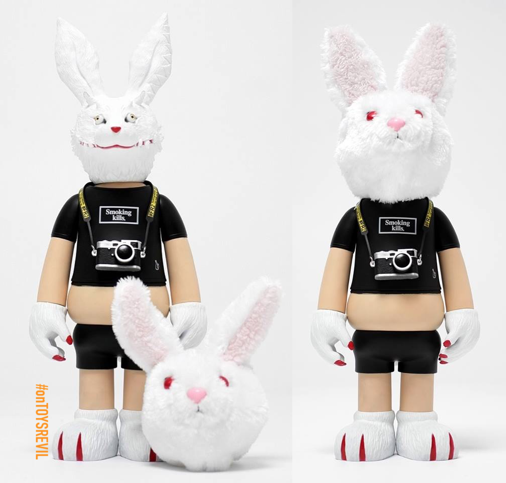 Thick Premium Bunny Kisses 25 Cents Easter Thick /& Soft Baby Mittens Mashed Clothing Unisex-Baby