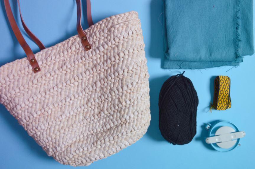 tuto mon panier customis le heaume de la mort. Black Bedroom Furniture Sets. Home Design Ideas