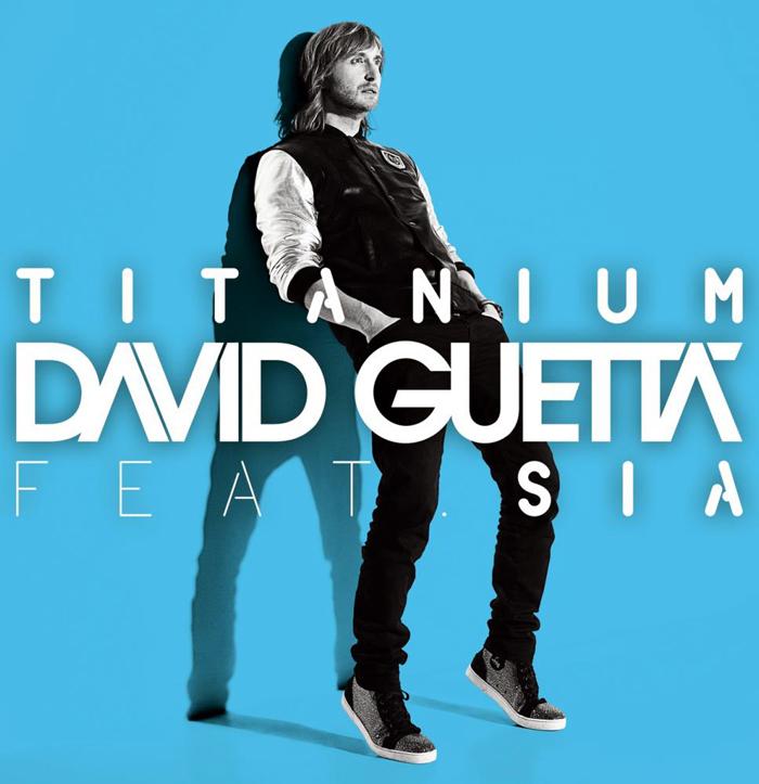 Titanium (feat. Sia) david guetta song bbc music.