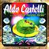 ALDO CASTELLI - INTERPRETA A LOS PASTELES VERDES - 2015