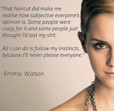 short-hair-confidence-quotes-4