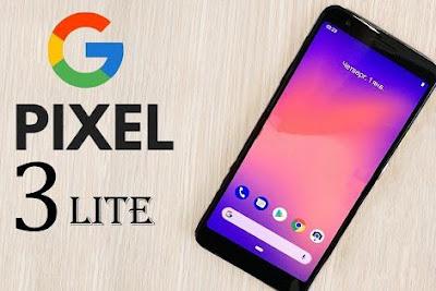 Pixel-3-Lite-2019
