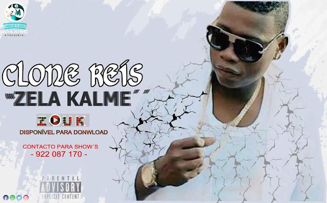 http://www.mediafire.com/file/xrj9j4f5ehcekp5/Clone+Reis+-Zala+Kalme+%28Zouk%29.mp3