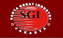 Lowongan Kerja Marketing Online di PT. SANTA GREAT INDUSTRY