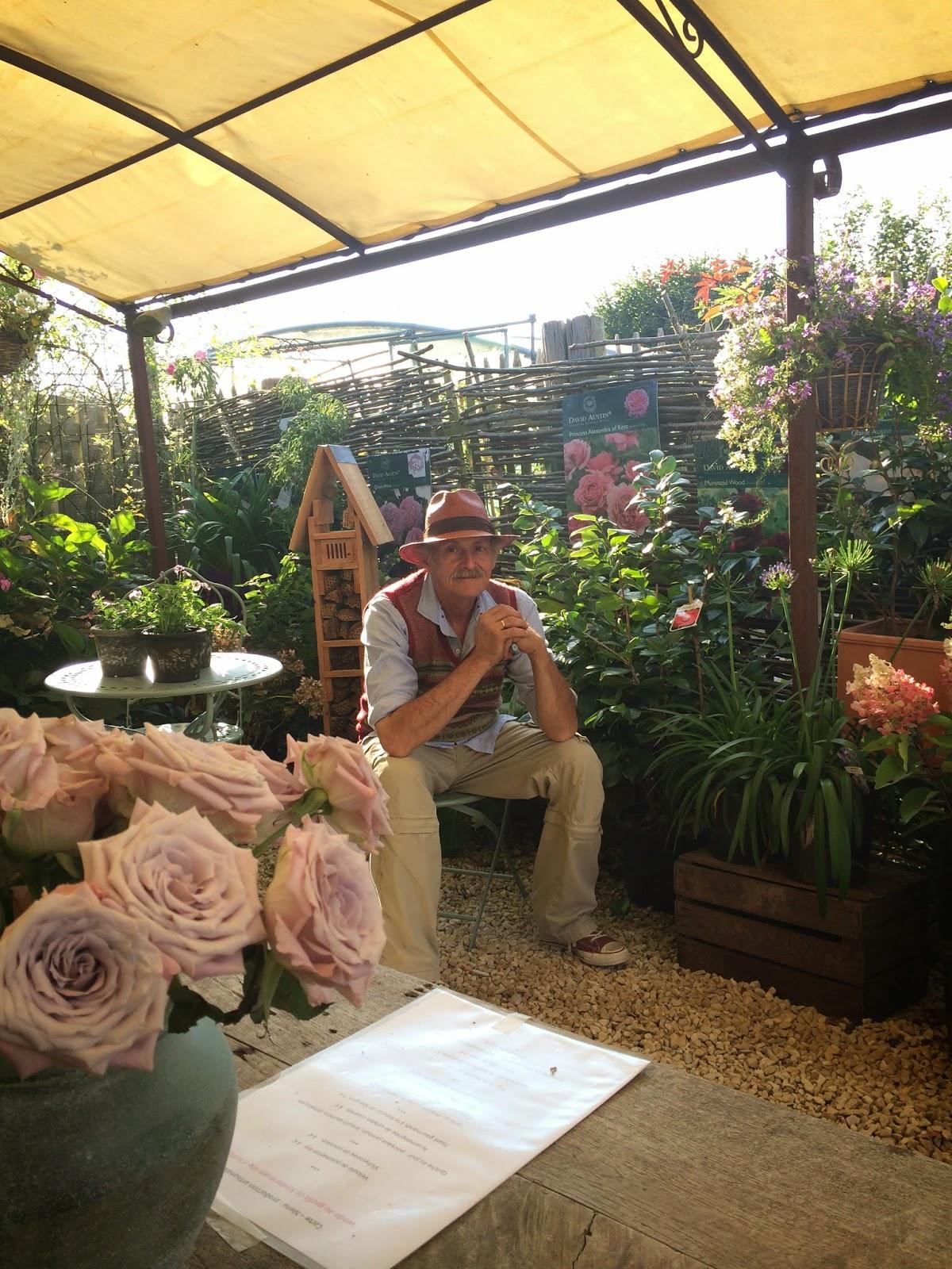 Couper Les Rosiers En Octobre la passion des rosiers à la pépinière fil roses: octobre 2014
