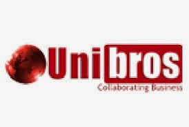 Unibros Technologies images