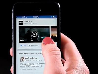 cambio-metricas-videos-facebook
