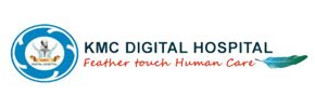KMC DIGITAL HOSPITAL