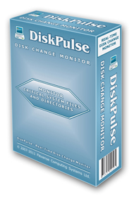 Disk Pulse Ultimate 10.5.14 (x86/x64) Full Version