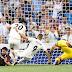 Real Madrid derrota Milan e vence Troféu Santiago Bernabéu