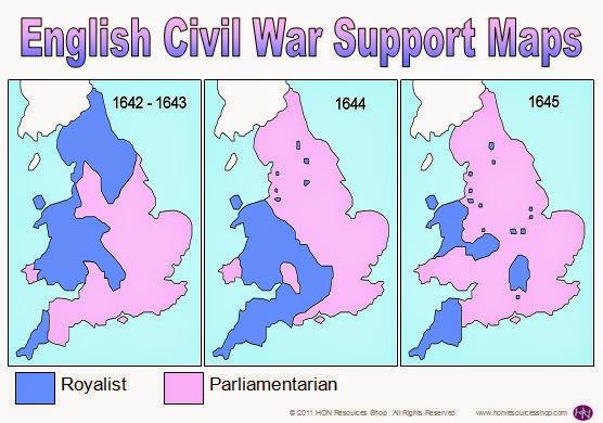 englishcivilwarmap.jpg