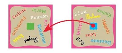 http://www.remuemeninge.fr/jouer-avec-les-mots/266-un-air-de-famille.html