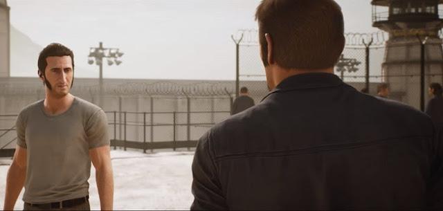 http://www.gamesplash.co.uk/2017/06/ea-reveals-co-op-prison-breaker-way-out.html