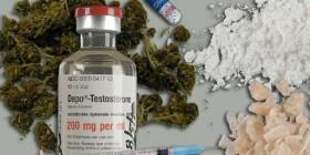 12 ضرر تحلقه المخدرات بجسدك