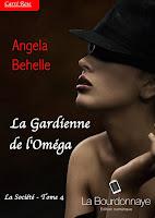 http://lachroniquedespassions.blogspot.fr/2014/03/la-societe-tome-4-la-gardienne-de.html