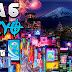 تواريخ نزول ألعاب قراند تاريخيا GTA 6؟