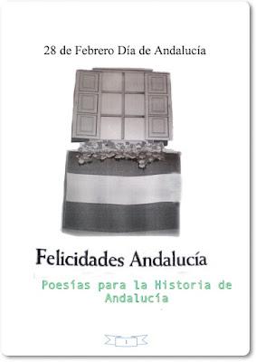 http://www.juntadeandalucia.es/averroes/centros-tic/23005931/helvia/sitio/upload/Historia_Andalucia_verso.pdf