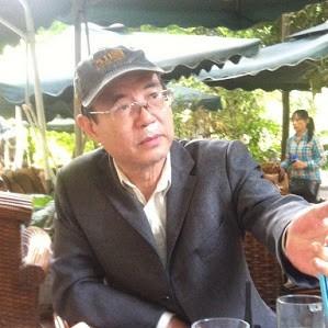 涉发表党内民主直选总书记建议的云南省委党校退休教师子肃被成都国家安全局以煽动颠覆国家政权逮捕 羁押于四川省第二看守所